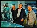 Ne réveillez pas un flic qui dort (1988) - VHSRip - Rychlodabing (2.verze)
