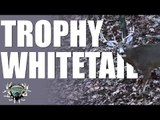 Headhunter Chronicles - Bowhunting trophy Whitetails