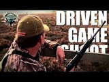 Headhunter Chronicles - Driven hunting in Germany & the Zeiss factory