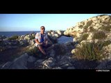 A Nervy Roof Solo 50 Feet Above The Sicilian Waves | DWS, Ep. 5