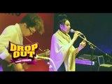 Dropout Sound Presents (Wk 4): Jasmin Winifred, Emily Burns + Olivia Sebastianelli | Dropout UK