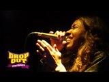 Dropout Sound Presents (Wk 2): Rosie Pennie, Amy Milner + Rachel Kerr | Dropout UK