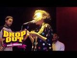 Dropout Sound Presents (Wk 5): Stella Talpo, Kahlia Bakosi + Ego Ella May | Dropout UK