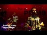 Dropout Sound Presents (Wk 18): Mila Falls, J Sol, Ashleigh Ashley + Dee Ajayi | Dropout UK
