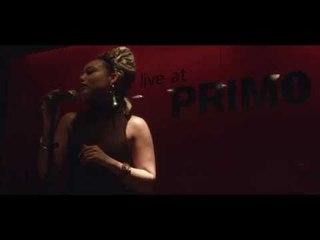 Dropout Sound Presents (Wk 24) - Rebecca Garton, Juliet Hudson, Basheba,  Ella Martini
