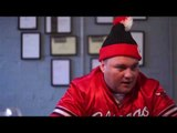 Behind The Lights - Charlie Sloth