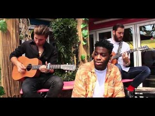 Magic! - 'Rude' - By The Loveable Rogues
