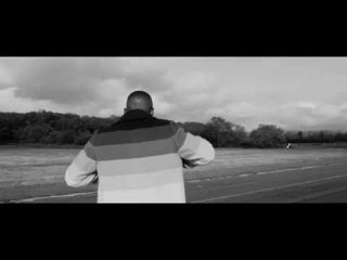 Dylan Williams - Changes | Official Video (Snippet) | @Realdyls