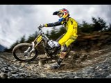 Fort William World Cup Roundup & Nukeproof Pulse Review - Handlebar Steve
