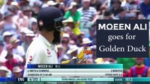 Ashes 3rd Test Day 2 Highlights | Ashes 2017 | Perth Test