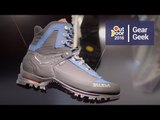 Salewa Raven 2 GTX Mountain Boot | Outdoor 2016
