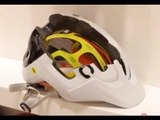 POC Trabec MIPS Helmet -- Best New MTB Gear 2014