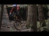 Darren Berrecloth Rides Hometown Vancouver Island MTB Trails   To The Point, Ep. 4