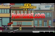play free online latest batman 3d action games shooting games