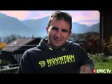 Annapurna - What it Takes To Solo Speed Climb | Ueli Steck: Up Close and Personal, Ep. 2