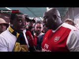 Arsenal v Southampton 2-1 |  Stop Judging Players After 1 Game!