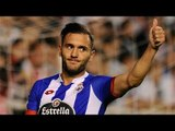 Arsenal Close To Signing Striker Lucas Pérez & Mustafi Deal Is Back On! | AFTV Transfer Daily