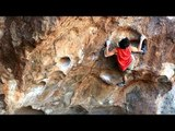 Five Star Climbing in the Lone Star State | Lost in North America, Ep. 9