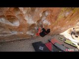 This 12-Year-Old Climber Will Blow You Away   Mirko Caballero Confessions of a Kid Crusher, Ep. 1