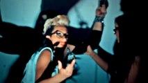 DANI PRINTUL BANATULUI - IMI PLACE CAND ESTI OBRAZNICA (OFFICIAL VIDEO FULL HD +18) VideoClip Full HD