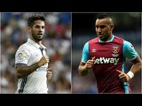 Should Arsenal Move For Isco or Payet? | AFTV Transfer Daily