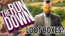 EXCLUSIVE: No Loot Boxes in Far Cry 5 - The Rundown - Electric Playground