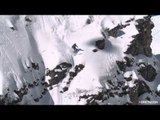 Backcountry Love In Austria With The Fools And Friends | You & The Fools, Ep. 2