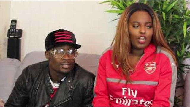 Liverpool 3 Arsenal 1 | Gooner Box: A Painful Watch Feat Pippa