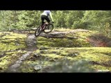 Riding Whistler's Finest Trails With Claire Buchar    In The Dirt, Ep. 6