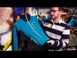 Patagonia's New Fleece Has The Weather-Resistance Of A Softshell   EpicTV Climbing Daily, Ep. 438