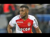 Arsenal Step Up Their Interest In Thomas Lemar! | AFTV Transfer Daily