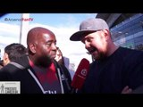 Arsenal 1-2 Sevilla | If OX Don't Turn Up Arsenal Don't Turn Up!!!