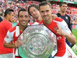 The Unofficial Match Prediction | Arsenal v Chelsea | Community Shield