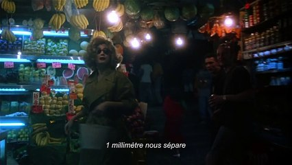 CHUNGKING EXPRESS - Bande-annonce