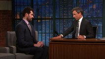 Billy Eichner Launches an Emmy Smear Campaign Against SNL and Tracy Ullman-QYGzNzsK-I0