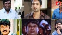வடிவேலு மகன் திருமணம் செய்த பெண் யார் தெரியுமா? | Tamil Cinema | Kollywood News | Cinema Seithigal