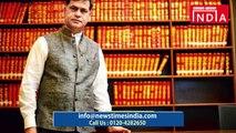 वित्त मंत्री ने लगाया दिल्ली के मुख्यमंत्री पर मानहानि मुक़दमे में देरी का आरोप