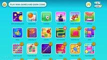 Fun Pet Care - Bubbu My Virtual Pet - Bath, Dress Up, Feed, Toilet Training, Play Fun Children Games-Fn7URPFyKfk