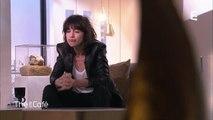 Thé ou Café : Charlotte Gainsbourg évoque  Yvan Attal
