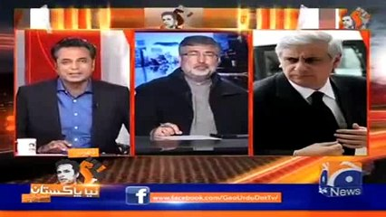Imran Khan Ka Na-Ahli Se Bach Jana Kisi Moajezae Se Kam Nahi - Irfan Qadir