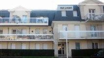 A vendre - Appartement - Lamorlaye (60260) - 2 pièces - 54m²