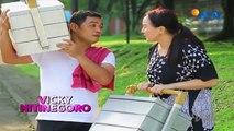 FTV SCTV - Cintaku Manis Manis Gurih