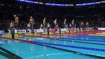 LEN European Short Course Swimming Championships - Copenhagen 2017 (14)