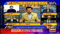 Much progress made on NAP, several milestones achieved: Rasool Bukhsh Raees