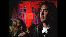 Nirvana (COMPLETE interview) - Sept. 20th, 1991, Toronto (Kurt Cobain, Krist Novoselic, Dave Grohl)
