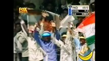 Cricket Funny And Unexpected Moments Ever - Best Funny Moments