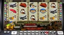 Учимся играть в игровой автомат Гном (Gnome) - бонусы, отзывы, характеристики