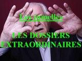 Les jumelles EP:20 / Les Dossiers Extraordinaires de Pierre Bellemare