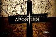 Cap1 LOS APOSTOLES DESPUES DE JESUS