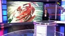 Chile: material electoral y la plataforma técnica ya están instalados
